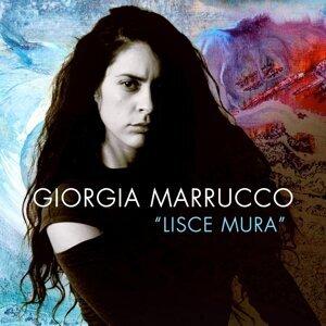 Giorgia Marrucco 歌手頭像