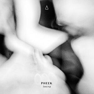 Pheek