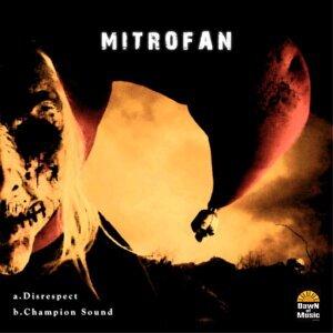 Mitrofan 歌手頭像
