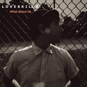 Loveskills 歌手頭像