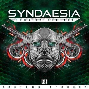 Syndaesia