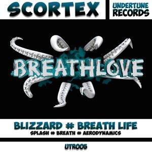 Scortex 歌手頭像