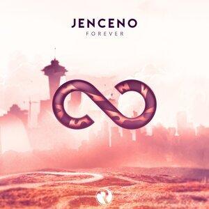 Jenceno 歌手頭像