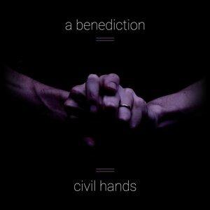Civil Hands 歌手頭像