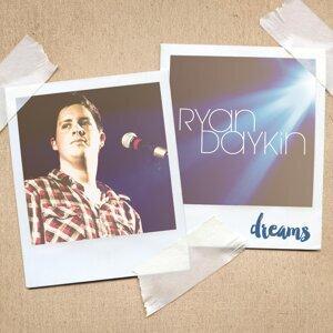 Ryan Daykin 歌手頭像