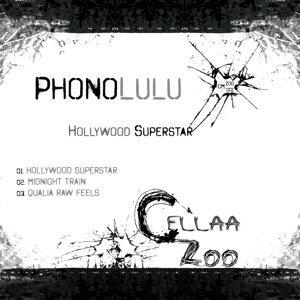 Phonolulu