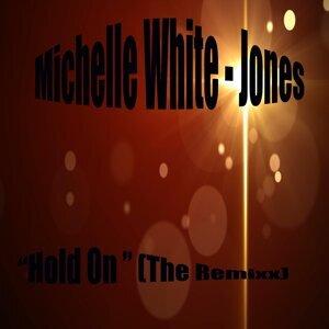 Michelle White-Jones 歌手頭像
