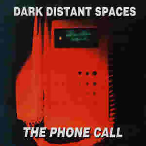 Dark Distant Spaces 歌手頭像