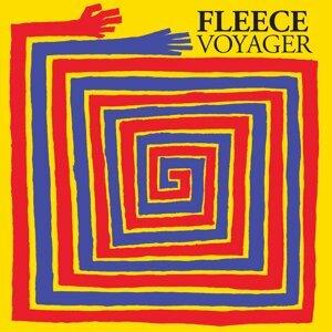 Fleece 歌手頭像