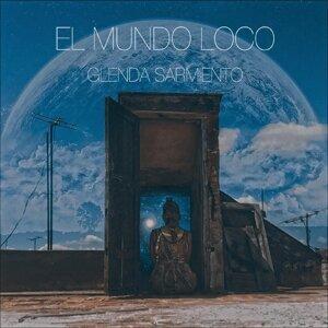Glenda Sarmiento 歌手頭像