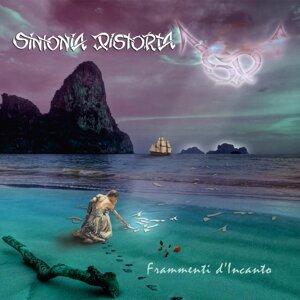Sintonia Distorta 歌手頭像