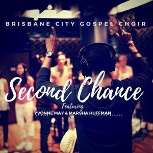 Brisbane City Gospel Choir 歌手頭像