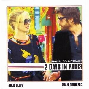 Nouvelle Vague feat. Julie Delpy