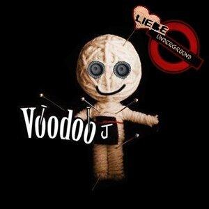 Voodoo J