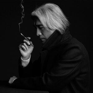潘源良 (Poon Yuen Leung) 歌手頭像