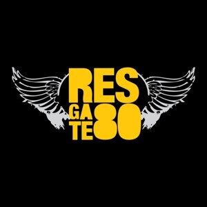 Resgate 80