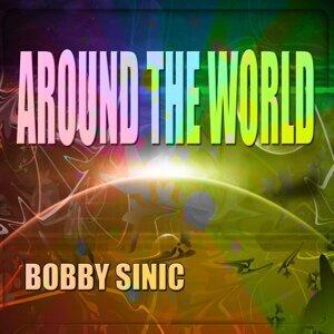 Bobby Sinic 歌手頭像