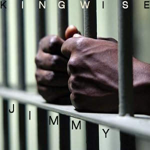 Kingwise 歌手頭像