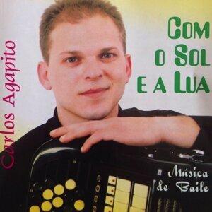 Carlos Agapito 歌手頭像