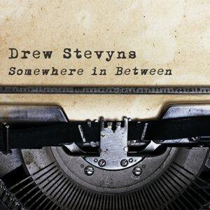 Drew Stevyns 歌手頭像