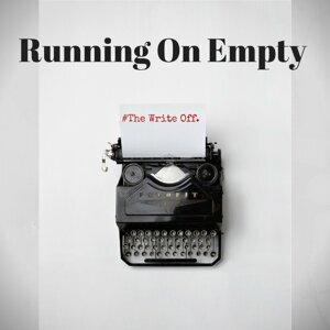 Running On Empty 歌手頭像