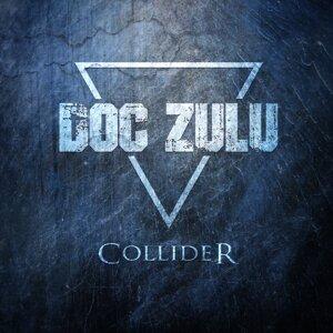 Doc Zulu 歌手頭像