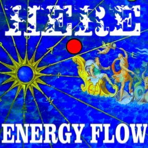 Energy Flow 歌手頭像