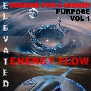 Energy Flow アーティスト写真