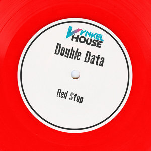 Double Data 歌手頭像