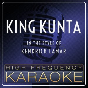 High Frequency Karaoke