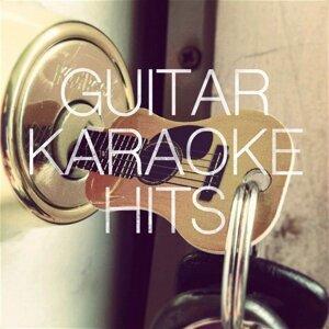 Guitar Karaoke Hits 歌手頭像