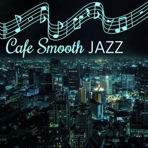 Cocktail Piano Music Masters 歌手頭像