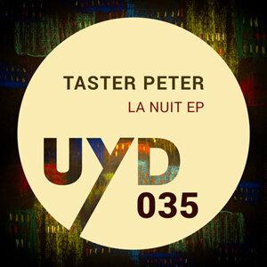 Taster Peter 歌手頭像