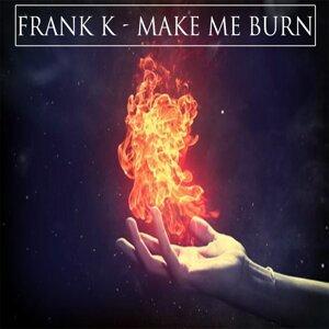 Frank K 歌手頭像