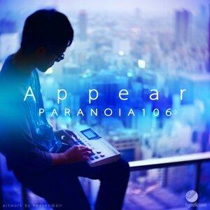 Paranoia106 歌手頭像