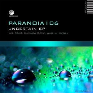 Paranoia106