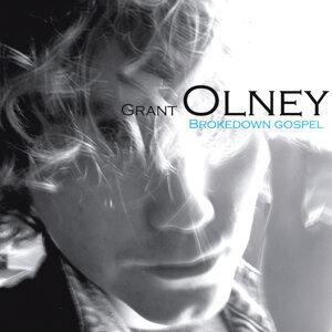 Grant Olney 歌手頭像