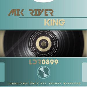 Mik River 歌手頭像