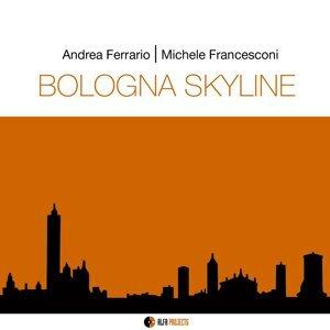 Andrea Ferrario, Michele Francesconi 歌手頭像