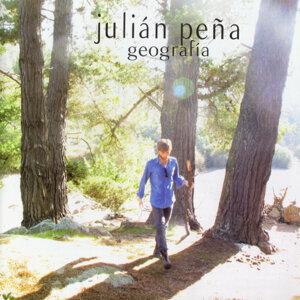 Julián Peña