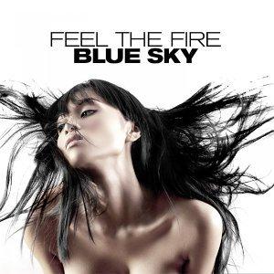 Blue Sky 歌手頭像