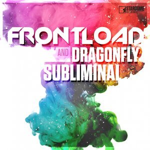 Frontload, Dragonfly 歌手頭像
