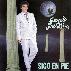 Sergio Facheli 歌手頭像