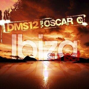 DMS12 Vs Oscar G 歌手頭像