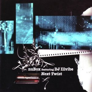 nuBox featuring DJ Illvibe