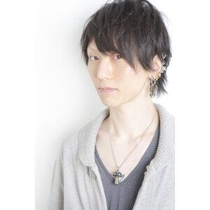 Keita Funaki 歌手頭像