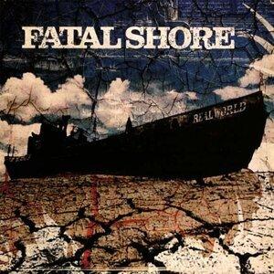Fatal Shore 歌手頭像