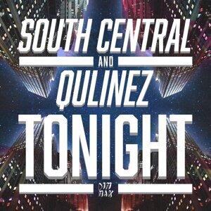 South Central & Qulinez 歌手頭像