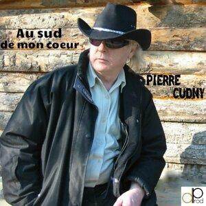 Pierre Cudny 歌手頭像