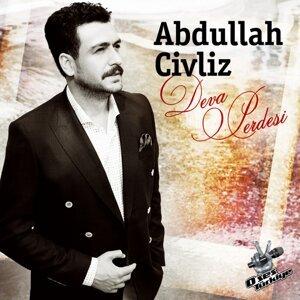 Abdullah Civliz 歌手頭像